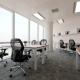 Workspace Hong Kong