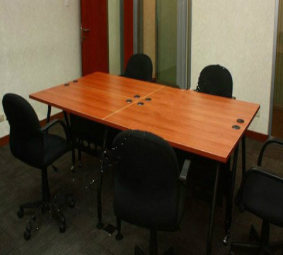 88 Corporate Centre