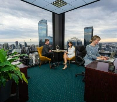 Office Space For Rent Singapore