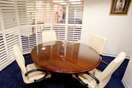 Mosman Professional Centre