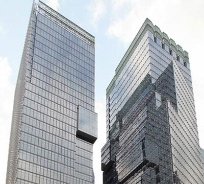 Seoul Center 1