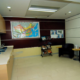 Shanghai Office Space