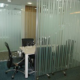 15 Scotts Road Office Space