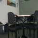 Evandale Place Serviced Office Space