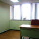 Taiwan Serviced Office Space
