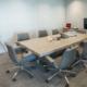 Workspace Meeting Room Singapore