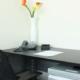 Private Work Desk Miramar Tsim Sha