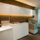 Secretarial Services in Office space