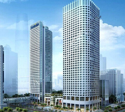 GT Land Plaza