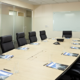 Rufino Pacific Tower Office Space