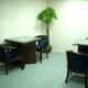Office At Da An District