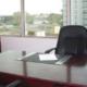 Milton Business Centre Office