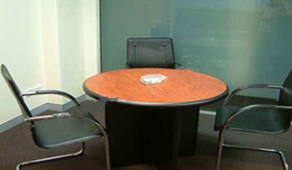 Victoria Road Shared Office