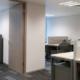 Nexxus Building Serviced Office