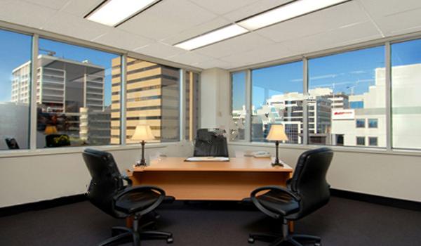 Office Meeting Meeting Room Singapore