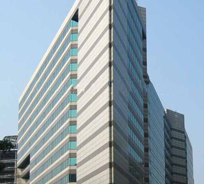 Taipei Hung Tai Centre