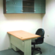 Taiwan Private Office