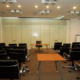 Shanghai Serviced Office For Rent
