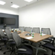 Office Meeting Room - Royal Group Building