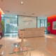 Thailand Office Space For Rent