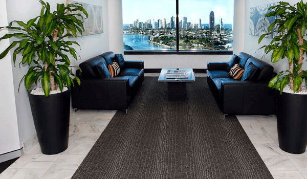 Corporate Court Bundall Office Space