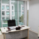 Taipei Serviced Office Space