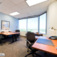 Eastwood Avenue Office Space