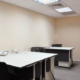 Fully Furnished Space for Office