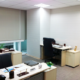 Taiwan Office Space