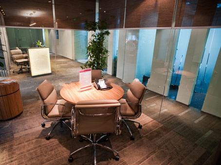 Vietnam Office Space