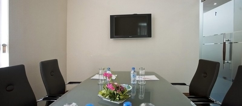 HoChiMinh City Virtual Office