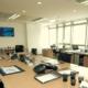 Office Space in Shanghai