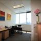 Bangkok Office Space