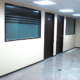 Rooms for Office in Singapore