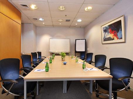 Meeting Room Singapore