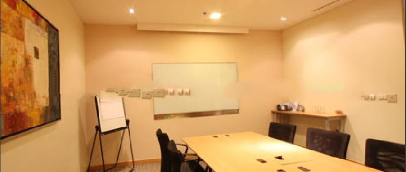 Virtual Office Bangkok