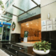 Co-working Office Ly Thai To