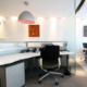 Beijing Serviced Office Space For Rent