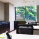 Asoke Towers Virtual Office