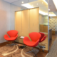 Allianz Tower Affordable Office Space