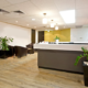 Sydney Shared Office Space