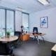 Fully Furnished Workspace Singapore