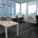 Menara Palma Office Space