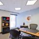 E-Trade Plaza Office Space