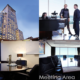Chifley Tower Office For Rent