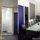 Queensland Office Space