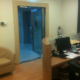 Small Office Space Singapore