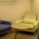 Private Reception Room