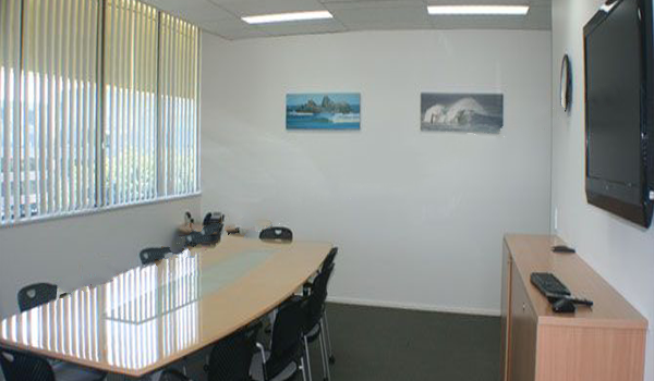 Evandale Place Office For Rent