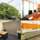 Work space facility Miranda Singapore